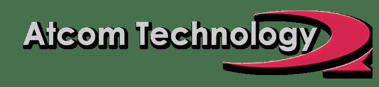 atcom hosting